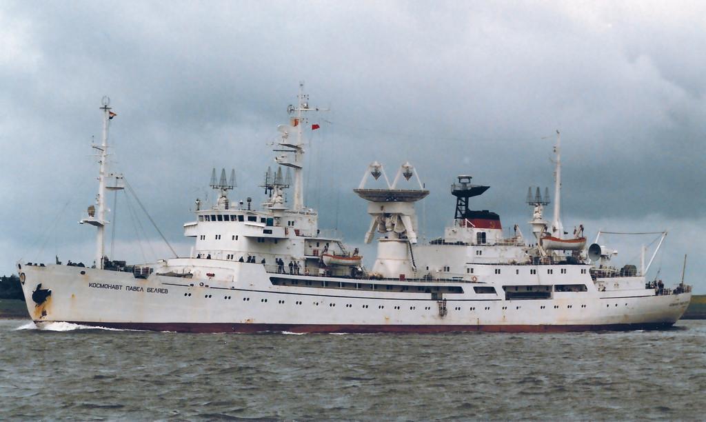 Фото: Pieter Inpyn  (shipspotting.com)