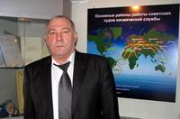 Н.А.Буров