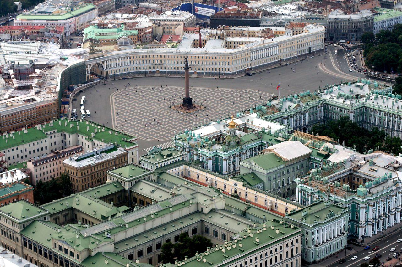 Схема метро петербург 2020 фото 877