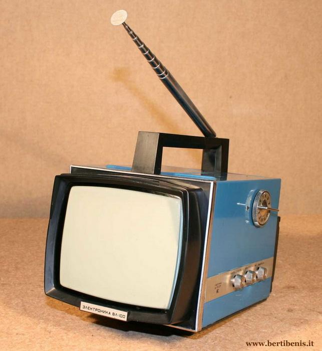 сможет куплю старые телевизоры иваново термобелье Nord