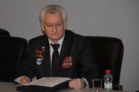 Г.В.Мовчан