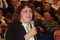 С.В.Пацаева