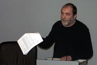 В.А.Прощенко